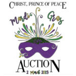 CPOP 2019 Auction