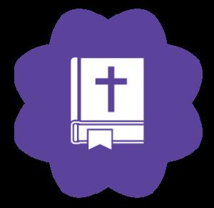Faith-Based Learning